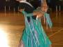 Nasi tancerze