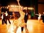Turniej Tańca Towarzyskiego 2011