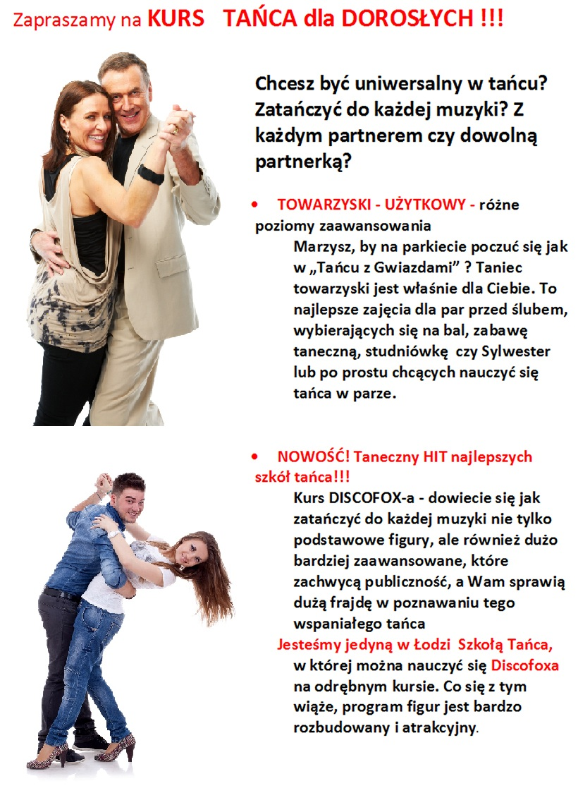 Taniec-dla-doroslych2017